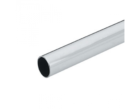 J-4 / Труба (D=25x0,8мм, L=3000мм)