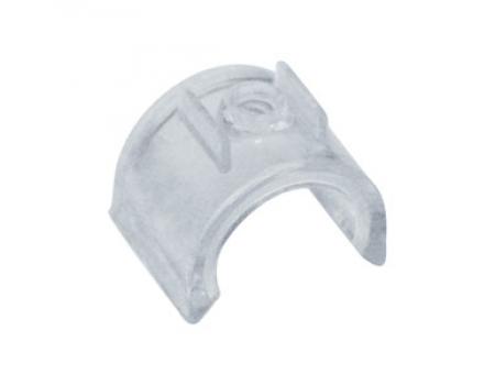 J-40 plastic / Держатель (присоски, стекла) пластиковый