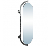 ST 027 /Зеркало (настенное вращающееся)