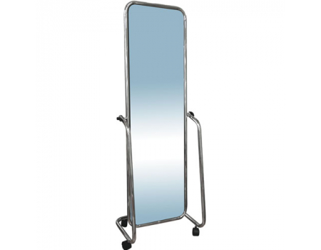 ST 062 /Зеркало (на колесных опорах)