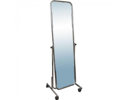 ST 294 /Зеркало