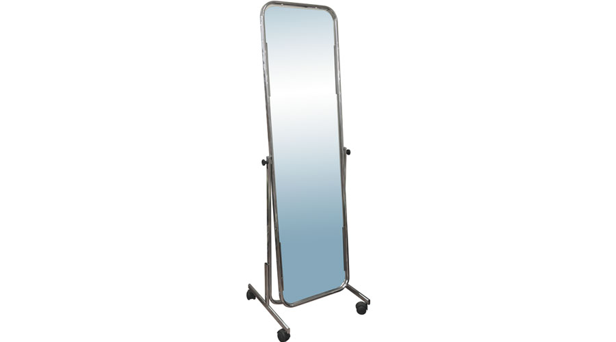 Продам Напольное Зеркало Для Магазина Одежды Курск