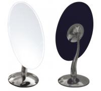 M-202C /Зеркало настольное (одностороннее, 266.7х381.0мм)