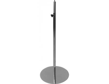 B 900-2 /Стойка для торсов (круг)
