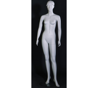 LW-22 /Манекен женский, скульптурный