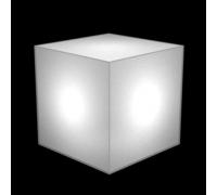 M RO C444 /Куб Rotart
