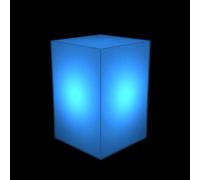 M RO C446 IN /Куб Rotart