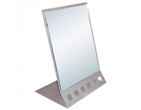 MIR 002 /Зеркало