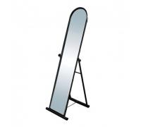VT 3041 /Зеркало (400х460хh1480мм)