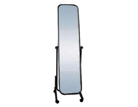 VT 3140 /Зеркало (435х405хh1550мм)