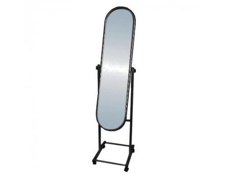 VT 3080 /Зеркало (370х400хh1600мм)