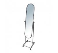 VT 3080 /Зеркало (400х400хh1600мм)