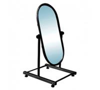 VT 3148 /Зеркало для примерки обуви (410х385х720мм)