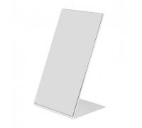 MIR 003 /Зеркало настольное