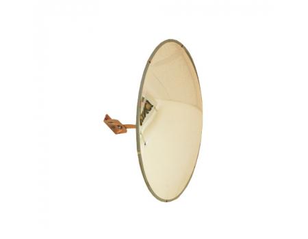 CM-30 /Зеркало обзорное (d-30см)
