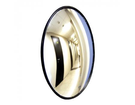 CM(U)-45 /Зеркало обзорное (d-45см)