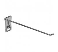 TZ 289 /Крючок на решетку (L-50мм)
