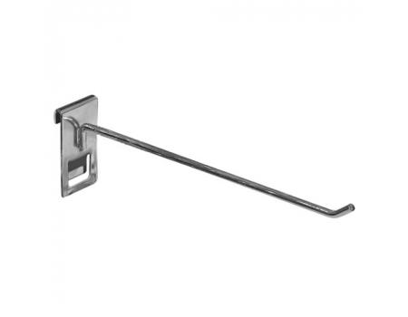 TZ 293 /Крючок на решетку (L-250мм)