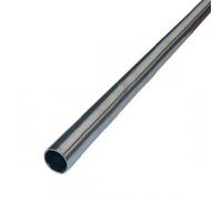 HP-5 /Труба d-25мм (L=2000мм)