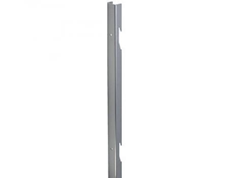 NEO.300 Направляющая для панели L2300