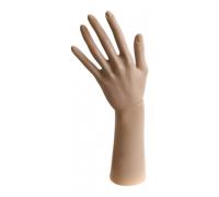 ARM-A /Рука (короткая)
