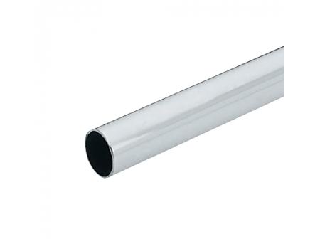 GD 1224 /Труба (D=40x1,2мм, L=3000мм)
