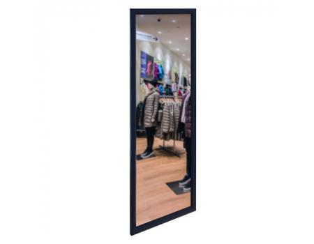 ОММ-001 Зеркало настенное 570х1605
