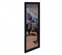 ОММ-002 Зеркало настенное 600х1650