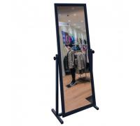 ОММ-003 Зеркало напольное регулируемое