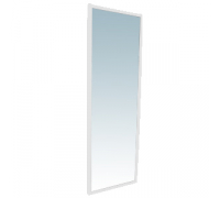 OMMP 002 Зеркало настенное (краш., бел.) 1600х500