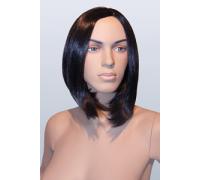 YS-9005 (1B) /Парик женский