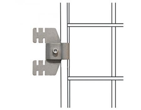 RT022.HL / Держатель для решетки