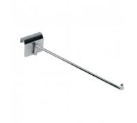 R 290 /Крючок на трубу (30х15)