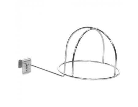R610 /Кронштейн для головных уборов, шлемов