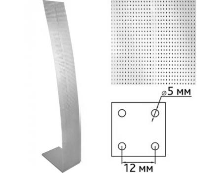 Буклетница Парус-240 мм