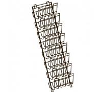 APS-8 /Стеллаж для печатной продукции