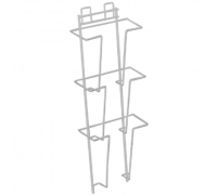 TK-3 /Стеллаж для печатной продукции