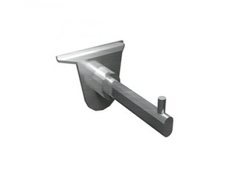 ASP 330 / Крючок 5х10 L-95мм