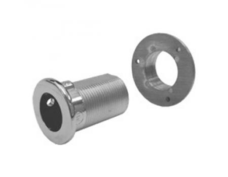 Spot25 Type6-CH /Крепление на панель (круг)