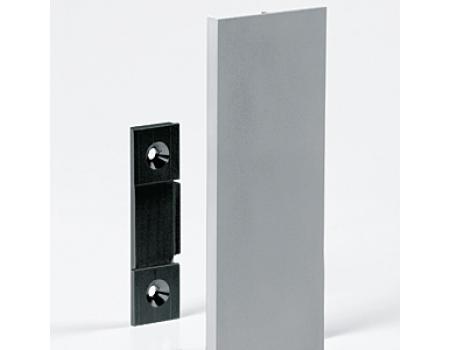 Spot Type9 /Боковой профиль на панель L-2400мм