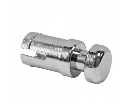 320 d=25A /Заглушка в трубу (D=25 мм)
