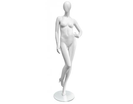 Vita Type 03F-01M /Манекен женский